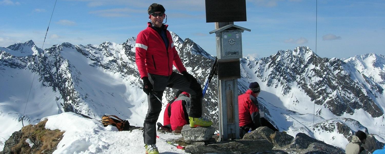 ski safari 3