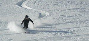 ski safari dolomites link