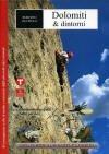 My book: Dolomiti & Dintorni