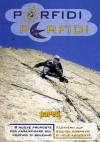 My book: Porfidi Perfidi