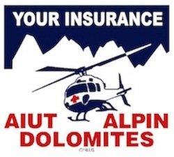 Ski Safari Dolomites: Aiut Alpin Dolomites
