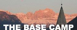 Ski Safari Dolomites: Bolzano