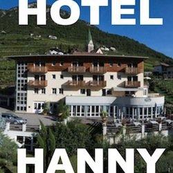 ski safari dolomites hotel hanny