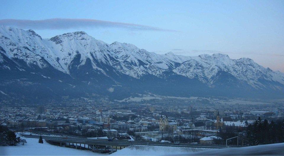 Ski Austria